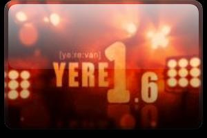 Yere 1 Season 6